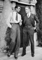 1920s man