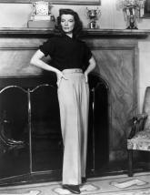 1920s woman Kate
