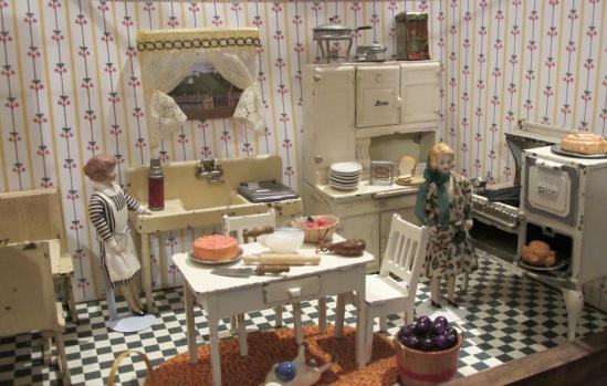 Arcade kitchen Susan Hale 2