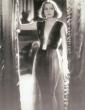 Greta Garbo 1920s